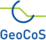 GeoCoS Logo